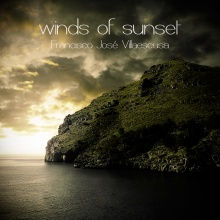 Winds of Sunset