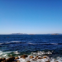 Seagull View (BEAT-INSTRUMENTAL HIP-HOP)