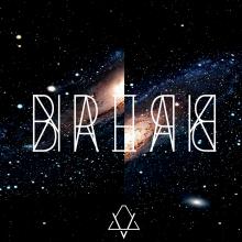 Delta-V - Break