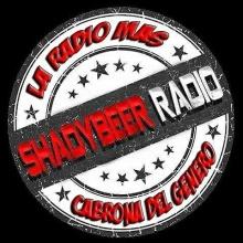 Bryant Myers - Mera Bebe (ShadyBeer Radio)