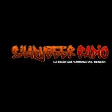 Bryant Myers - Porque Sigues Con El (ShadyBeer Radio)