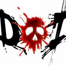 D.O.I (Death On Impact)