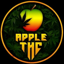 Apple THC - Ganjastik (instrumental)