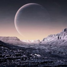 Spektrum - Parallel universe