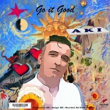 Go it Good