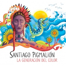 La Generación del Color
