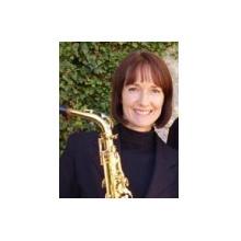 Concierto para saxofón (tiempo I)