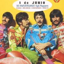Banda de los Corazones Solitarios RockFM