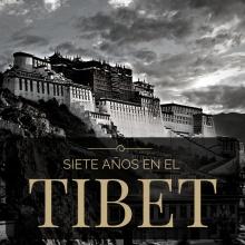 Siete años en el Tibet (David Bowie cover)