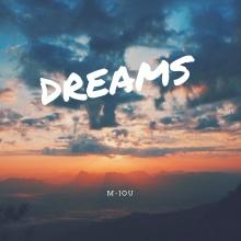M-Jou - Dreams
