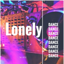 M-Jou - Lonely Dance