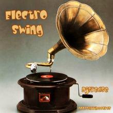 Djfredse - Electro Swing