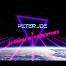 Peter Joe's Theme (El villano)-BSO/CORALES