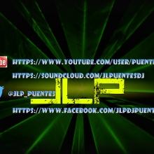 Uhh La La Ehh---J.L.Puentes Edit