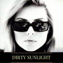 Dirty sunlight