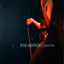 Soundtrack - The menthor/La mentora