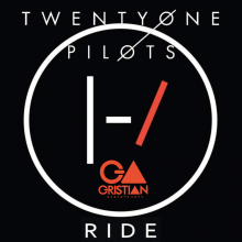 Twenty One Pilots - Ride