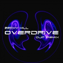Overdrive (DjP Remix)