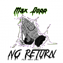MAX DOPP-No Return