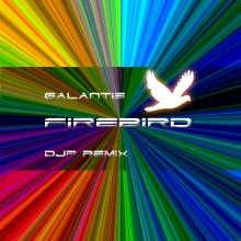 Firebird (DjP Remix)