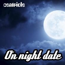 On night date