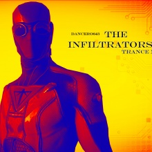 The Infiltrators II | trance mix
