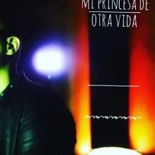 PereGrinoz - Mi Princesa De Otra Vida (Pop Rock)