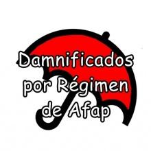 Fuentes confiables - Aldo Silva 970AM