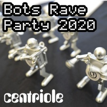 Bots Rave Party 2020 (Extended)