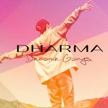 Dreamr Gangs - Dharma