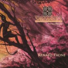 Benigni en Aquitania  -Renato Paone