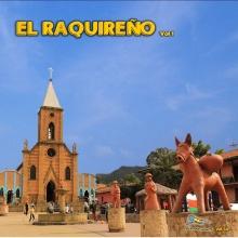 La Cuidandera, Jefferson Rodriguez, Micrófono Errante vol 14