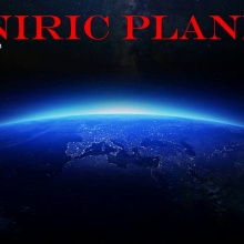 Oniric Planet