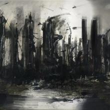 Distopía