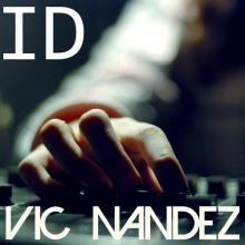 VIc Nandez - ID