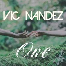 Vic Nandez - One