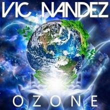 Vic Nandez - Ozone