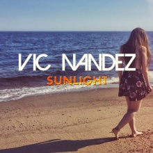 Vic Nandez - Sunlight