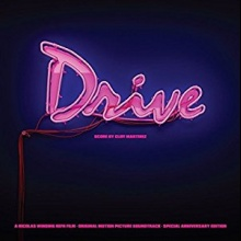 "DRIVE ""SONG TRIBUTE"""