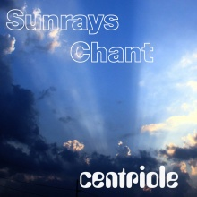 Sunrays chant