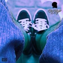 R.Manteka - Old Beat 1