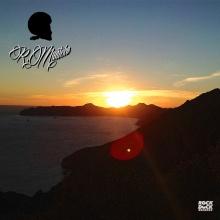 R.Manteka - Old Beat 2