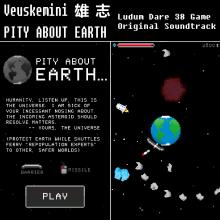 GamePlay_