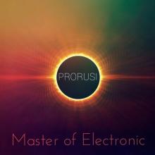 PRORUSI - ElectroN