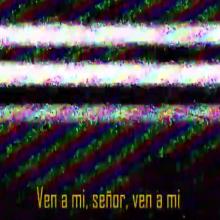 Jus - Ven a mi [011Series vol.4]