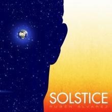 Solstice, part 2