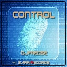 Djfredse - Control
