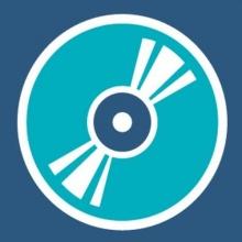 Djproject Kraftline (original Mix)