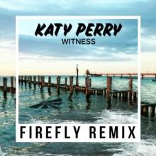Witness (FIREFLY Remix)