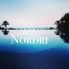 Nordri